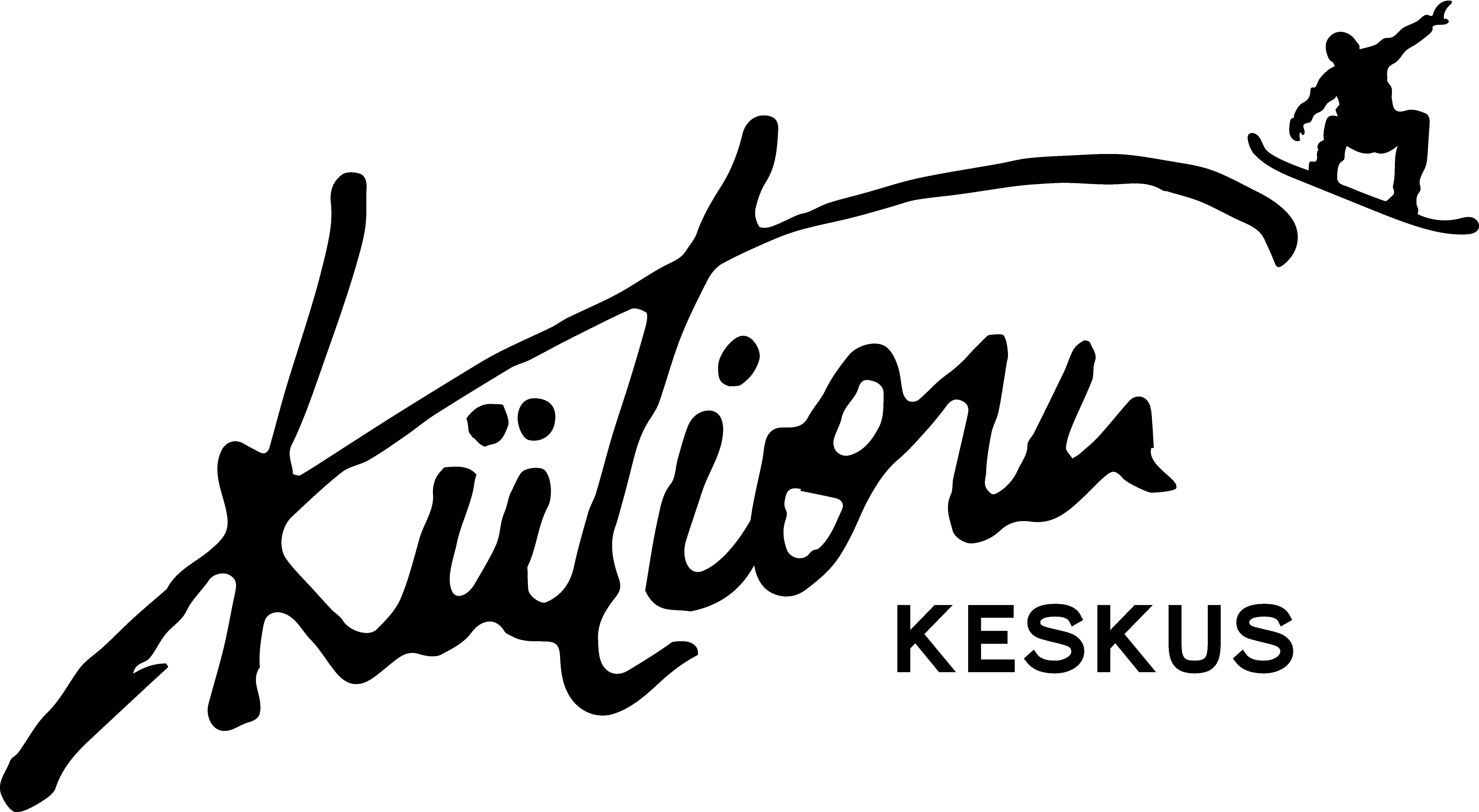 Kütiorg